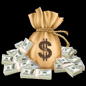 Займы - альтернативные способы получения