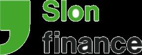slonfinance