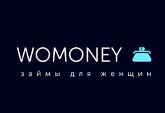 womoney займы для женщин